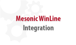Mensonic Integration