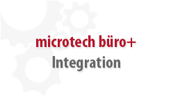 integrationmicro