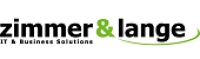zimmer & lange GbR IT & Business Solutions