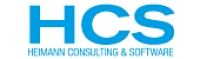 E 04107 HCS Heimann Consulting & Software